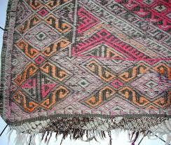 wovenCloth