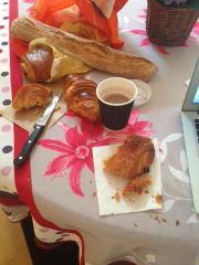 Dinan-bread
