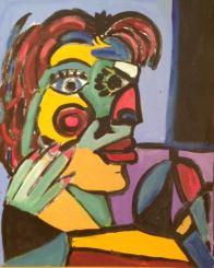 Badia:Picasso