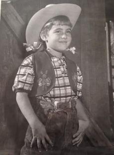 gayle:cowgirl.jpg