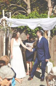 under-the-chuppah