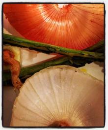 onionskinskale