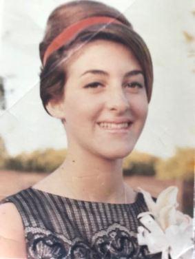 Gayle:teen