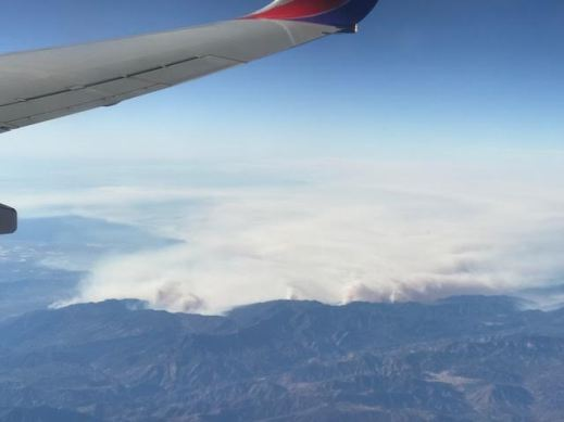 FireFromPlane