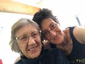 Mom&Me@SNF