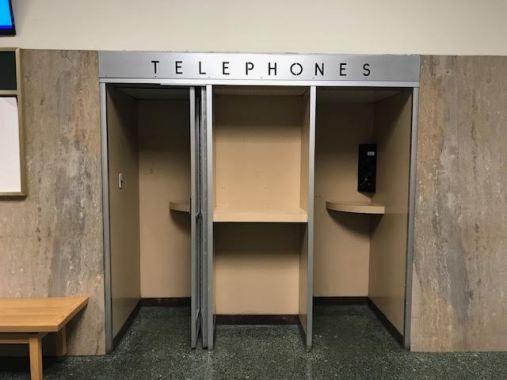 telephonebooth