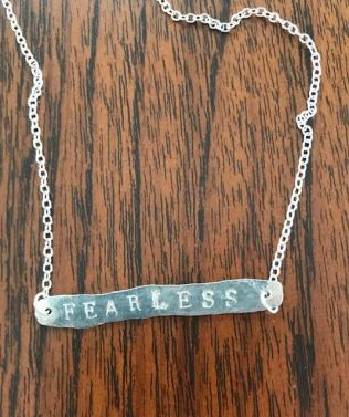 FearlessNecklace
